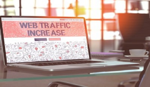 How To Drive Huge Traffic to Your Blog