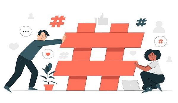 How To Find The Right Hashtag