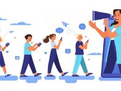 Increase Sales With Social Media