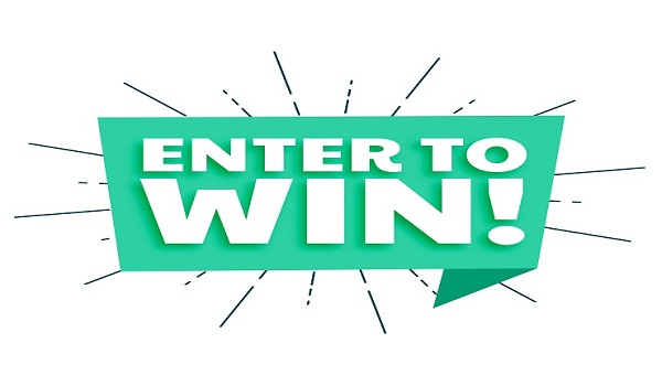 Social Media Contests for audience development on social media